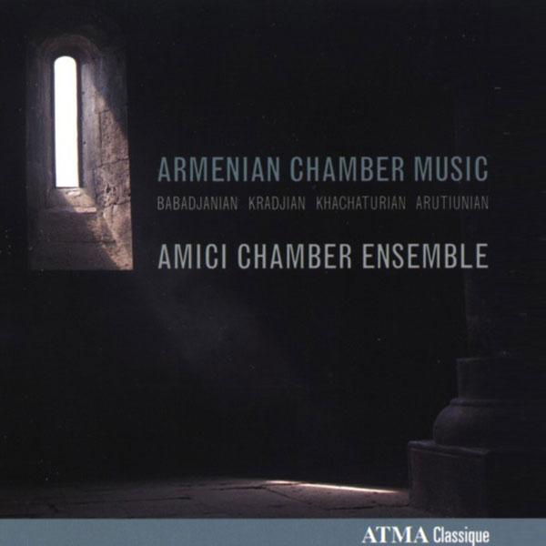 armeniancd