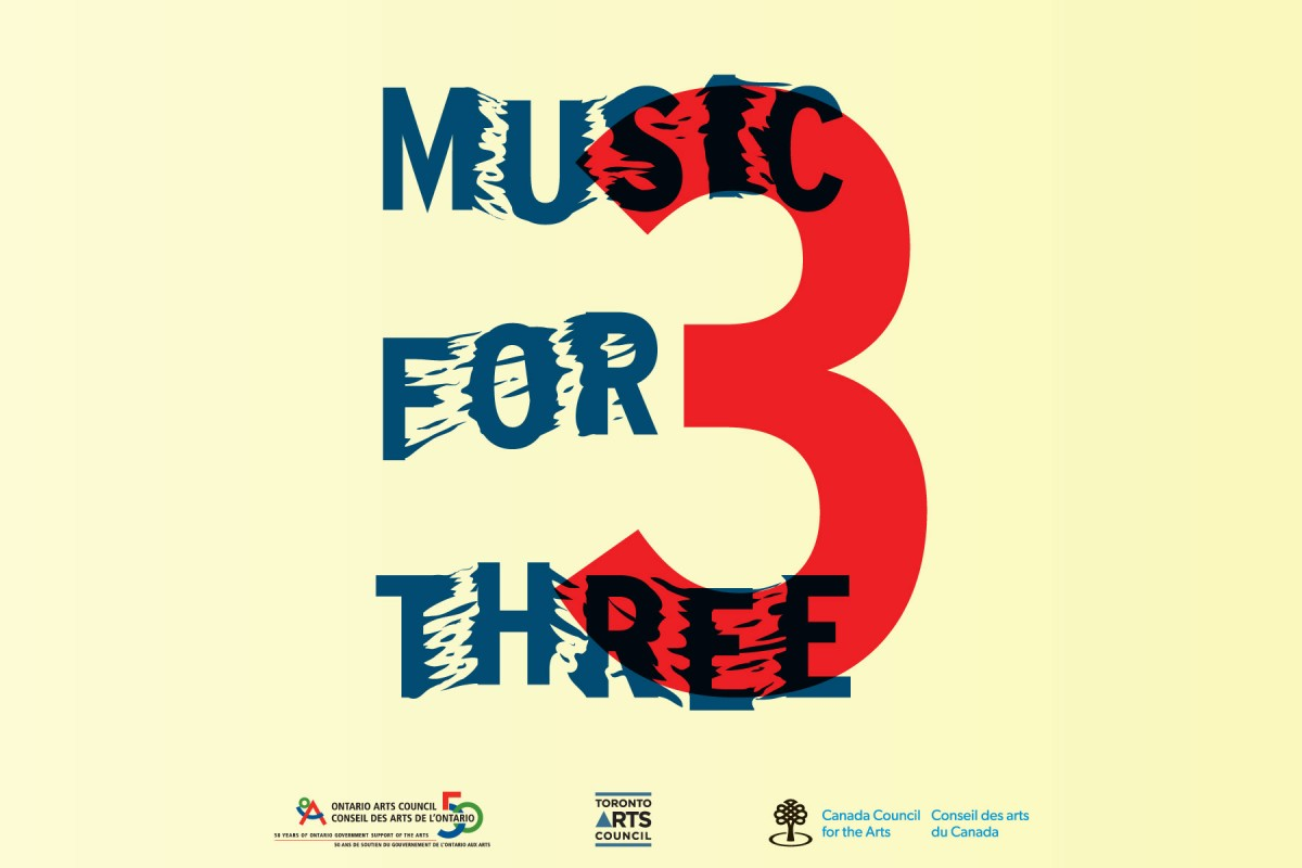 musicforthreeconcert