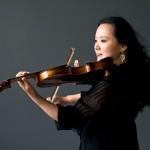 Teng Li (viola)