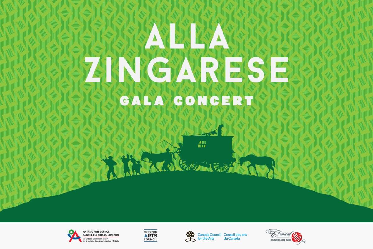 amerconcert-2014-events-zinga