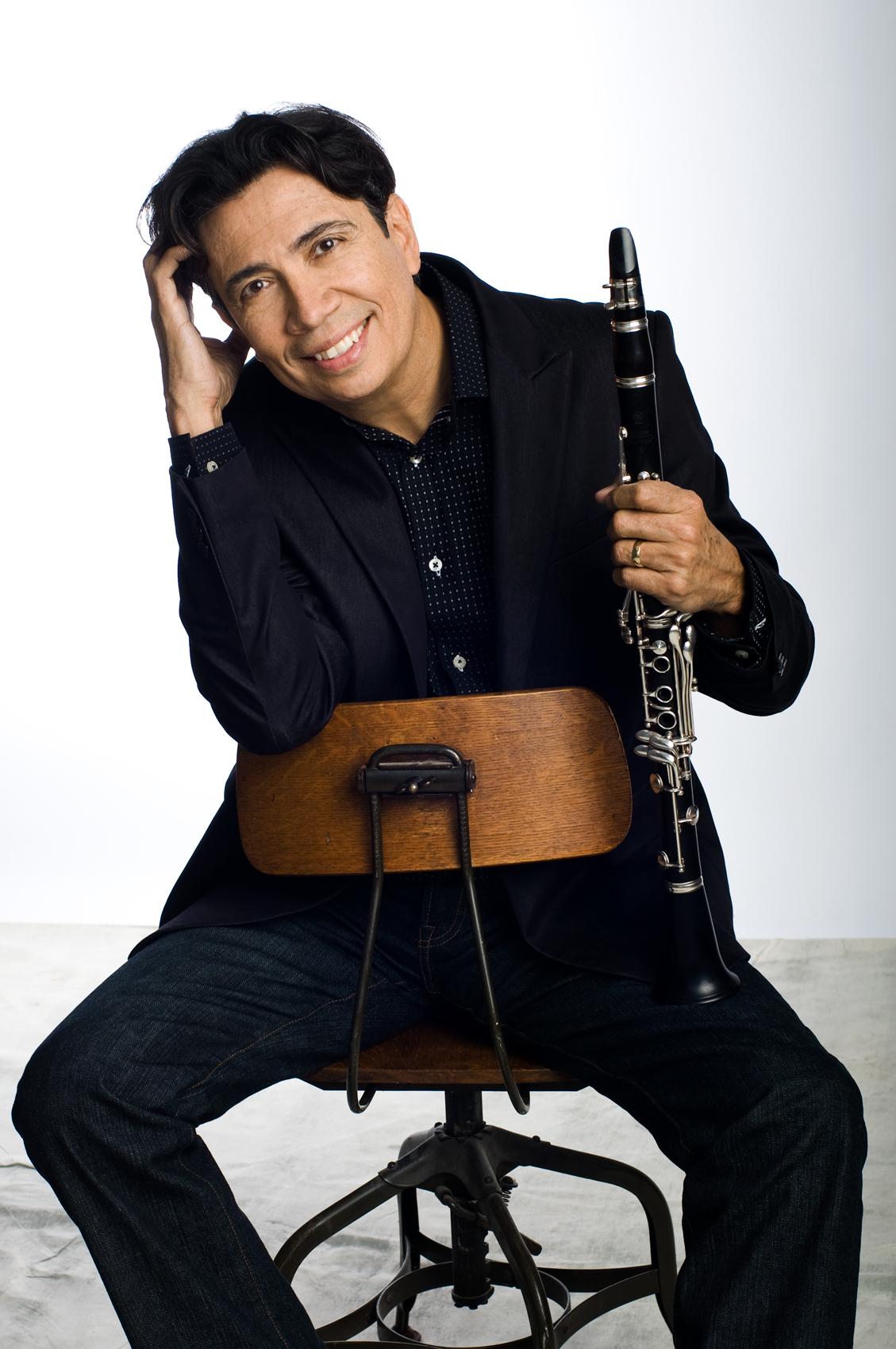 JoaquinValdepenas