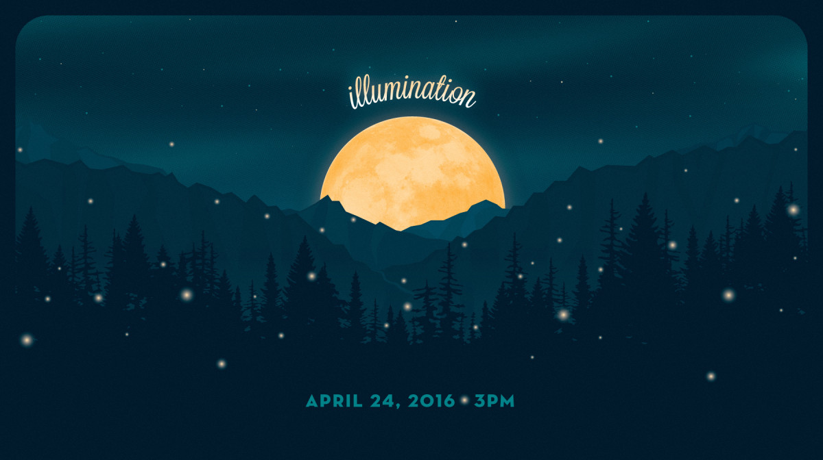Illumination_Web_EventPage