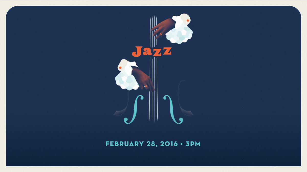 Jazz_Web_EventPage