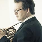 Neil Deland, horn