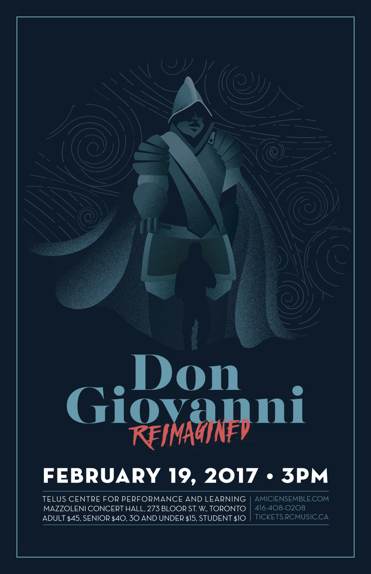 Don-Giovanni
