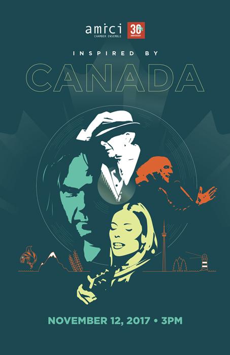 AMICI_Canada