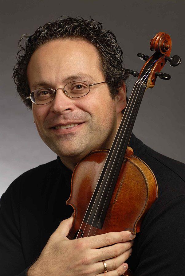 Yehonatan Berickk