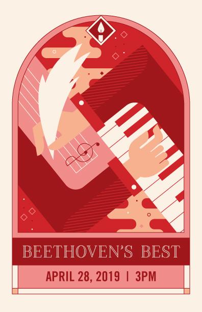 Amici-2018-2019-Beethoven.v2
