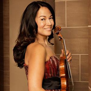 Mayumi Seilor
