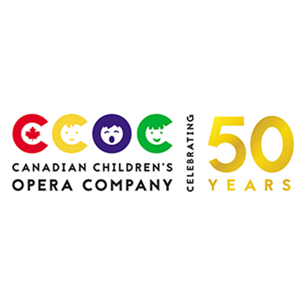Canadian Children's Opera Choir